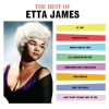 Etta james - Best Of - LP -