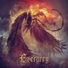 Evergrey - Escape Of The Phoenix - CD -