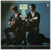 Everly Brothers - Sing Their Greatest Hits - LP -