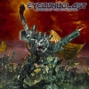 Eyeconoclast - Drones Of The Awakening - cd -