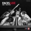 Faces - BBC1 Live - LP -