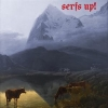 Fat White Family - Serfs Up - lp coloured -