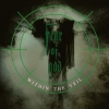 Fear Of God - Within The Veil - col. LP -