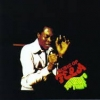 Fela Kuti - Roforofo Night - LP -