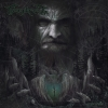 Finntroll - Vredesvavd - LP -