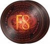 Five Finger Death Punch - F8 pic.disc. 2LP -