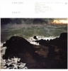 Fleet Foxes - Crack-Up - 2lp -