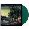 Fleetwood Mac - Tango In The Night - col LP -