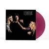 Fleetwood Mac - Mirage - col LP -