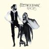 Fleetwood Mac - Rumours - col LP -