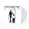 Fleetwood Mac - Fleetwood Mac - col LP -