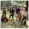Fleetwood Mac - Live In Finland 1969 - lp -