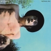 Fleetwood Mac - Mr Wonderfull - lp -