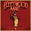 Fleetwood Mac - 50 Years Dont Stop - 3CD--