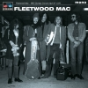 Fleetwood Mac  - BBC Sunday Concert - LP -