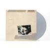 Fleetwood mac - Tusk - col 2LP -