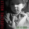 Flogging Molly - Life Is Good - CD -