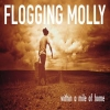 Flogging Molly - Within A Mile - LP -