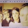 Foo Fighters - Live In Toronto - 18,95 - lp -