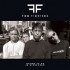 Foo Fighters - Things To Do In Stockholm - 2lp -