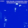 Frank Cunimondo - Introducing Lynn Marino - LP -