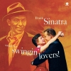 Frank Sinatra - Songs For Swinging Lovers - lp -