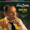 Frank Sinatra - And The Count Basie Orchestra - lp -