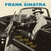 Frank Sinatra - Come Swing With Me - lp -