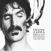 Frank Zappa - Brest 1979 vol.2 - 2LP -