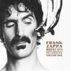 Frank Zappa - Brest 1979 vol.1 - 2LP -
