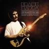 Frank Zappa - Live In Barcelona vol.2 - 2LP -