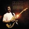 Frank Zappa - Live In Barcelona vol.1 - 2LP -