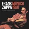 Frank Zappa - Munich 1980 - 2LP -