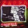 Frank Zappa - Zappa In New York Anniversary Edition - 3lp -