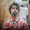 Frank Zappa - Zappa Original Motion Picture Soundtrack - 3CD -