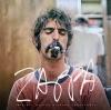 Frank Zappa - Zappa Original Motion Picture Soundtrack - 2lp -