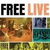 Free - Live - 2lp -