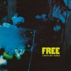 Free - Tons Of Sobs - lp -