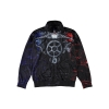 French Core Training Jacket Gear Up €74.95