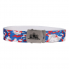 Frenchcore Belt Camo €14,95