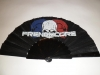 Frenchcore Fan €4,95
