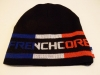 Frenchcore Hat National Anthem €14,95