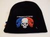 Frenchcore Hat Skulls Logo €14,95