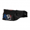 Frenchcore Hipbag Frontier €19.95