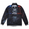 Frenchcore Ladies Trainings Jack Triple Skull €59,95