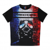 Frenchcore Shirt Pilot €29.95