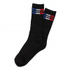 Frenchcore Socks €9,95
