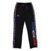 Frenchcore Trainingspants Butcher Black €49,95