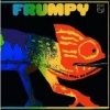 Frumpy - All Will Be Changed - LP -