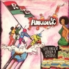 Funkadelic - One Nation Under A Groove - LP + 7 inch -